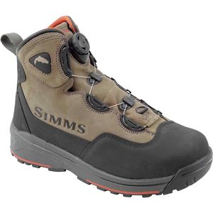 Simms Headwaters Boa Boot - Men's