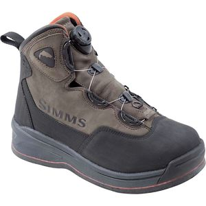 Simms Headwaters Boa Felt Boot - Men's