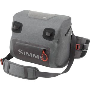 Simms Dry Creek Z Hip Pack - 488cu in