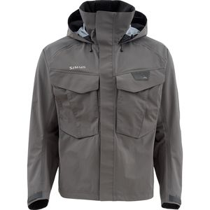 Simms Freestone Jacket - Men's