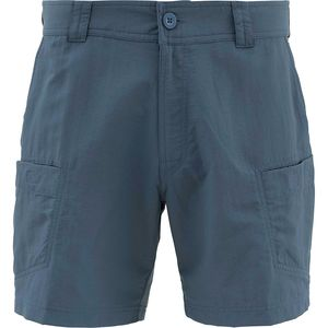 Simms High Water Short - Men's