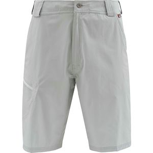 Simms Big Timber Short - Men's