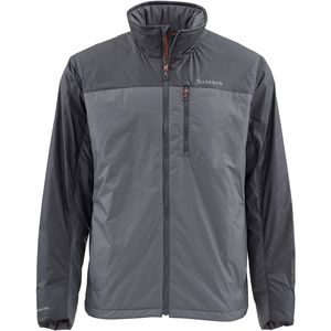 Simms Midstream Insulated Jacket - Men's