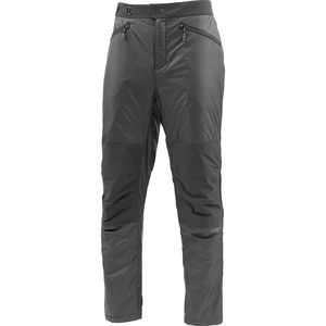 Simms Midstream Insulated Pant - Men's