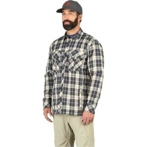Simms Guide Insulated Shacket - Men's