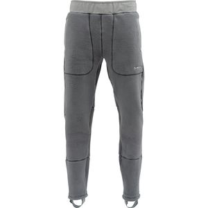 Simms Fjord Fleece Pant - Men's