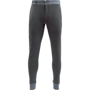Simms Fleece Midlayer Pant - Men's
