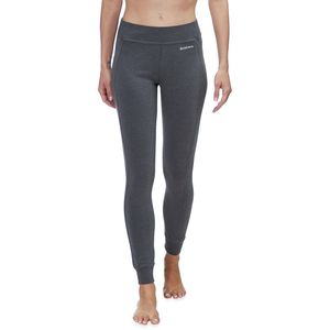 Simms Coldweather Pant - Women's