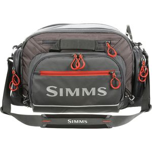 Simms Challenger Ultra Tackle Bag
