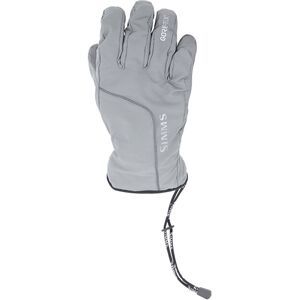 Simms Prodry Glove Plus Liner - Men's