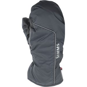 Simms Warming Hut Glove - Men's