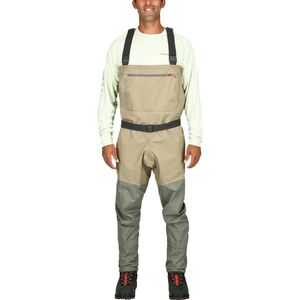 Simms Tributary Stockingfoot Wader - Men's