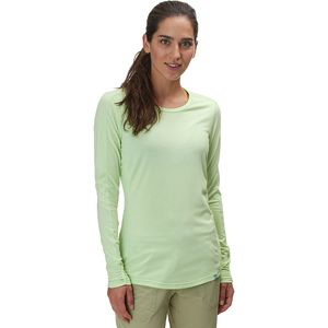 Simms BugStopper T-Shirt - Women's