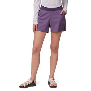 Simms Taiya Short - Women's