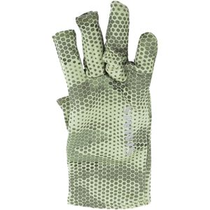 Simms Ultra-wool Core 3-Finger Liner Glove