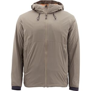 Simms MidCurrent Hooded Jacket - Men's