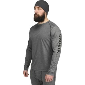 Simms Lightweight Core Top - Men's