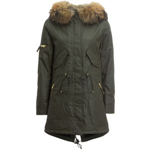 SAM Hudson Jacket - Women's
