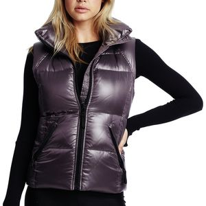 SAM Freedom Vest - Women's