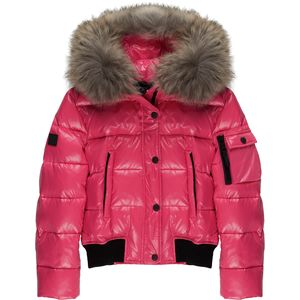 SAM Skyler Down Jacket - Girls'