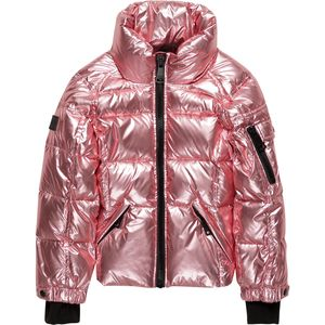 SAM Freestyle Down Jacket - Toddler Girls'