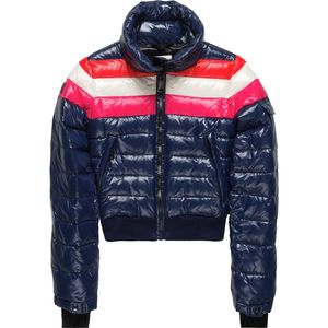 SAM Starburst Down Jacket - Girls'
