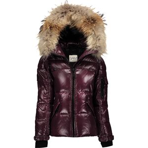 SAM Blake Down Jacket - Girls'