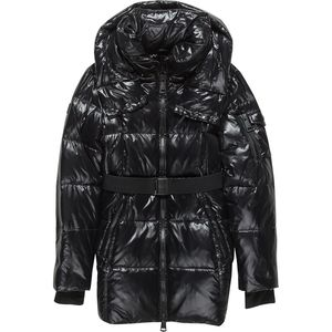 SAM Soho Down Jacket - Girls'