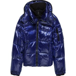 SAM Racer Down Jacket - Boys'