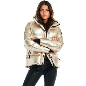 SAM Isabel Jacket - Women's