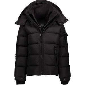 SAM Matte Glacier Down Jacket - Boys'