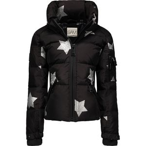 SAM Start Freestyle Jacket - Girls'
