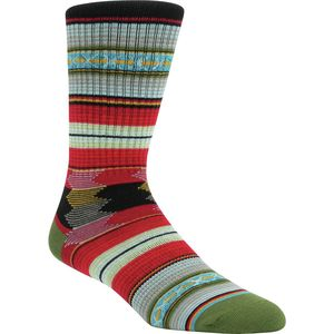Stance Guadalupe Sock