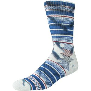 Stance Guadalupe Sock - Men's