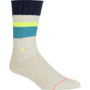 Stance Basically Basic Socks - Women's