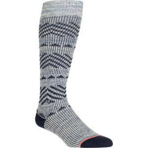 Stance Del Valle Sock - Women's