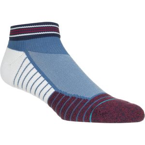 Stance Kaned Fusion Athletic Low Socks - Men's