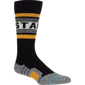 Stance Meyers Fusion Acrylic Snowboard Sock