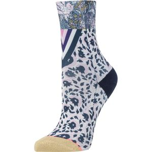 Stance Wanderer Socks - Girls'