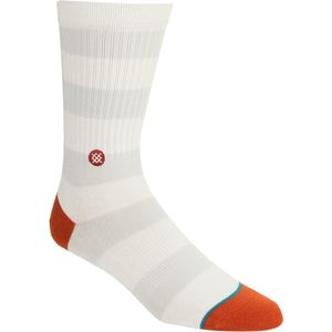 Stance Cadet 2 Sock - Men's