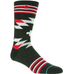 Stance Fish Creek Sock