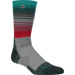 Stance Santiago Canyon Socks