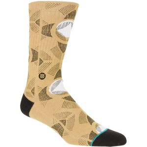 Stance Classic Light Sock - Men's