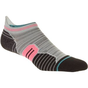 Stance Uncommon Solids Tab Sock - Men's