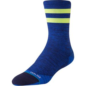 Stance Uncommon Solids Crew Sock - Women's