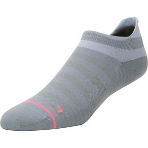 Stance Beta Tab Light Sock - Women's