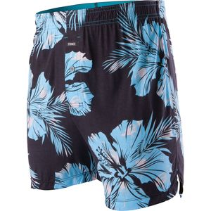 Stance Mercato Flamingo Flowers Underwear - Men's