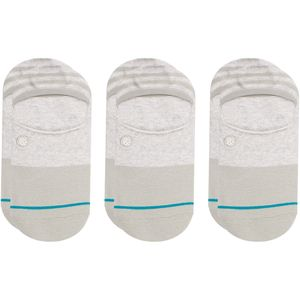 Stance Gamut Super Invisible Sock - 3-Pack