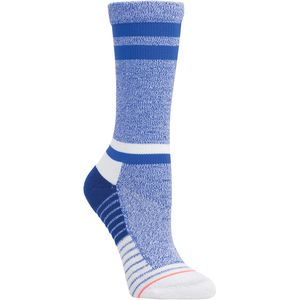 Stance Athletic Crew Running Sock - Women's