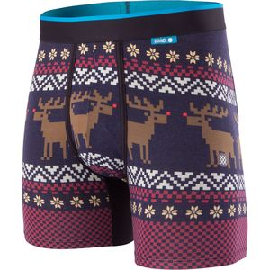Stance Butter Blend Wholester Boxer Brief - Men's